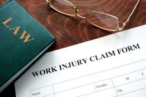Injured at Work Due to Negligence? What to do Next 1